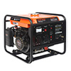 Max Power SRGE-4000i